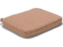 Winston Replacement Cushions Category