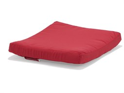 Winston Patio Cushions Category