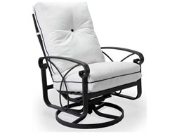 Winston Lounge Chairs Category