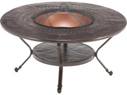 Winston Fire Pit Tables Category