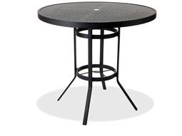 Winston Bar Tables Category