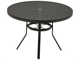 Winston Dining Tables Category