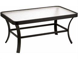 Winston Coffee Tables Category