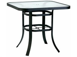 Winston Bar Tables Category