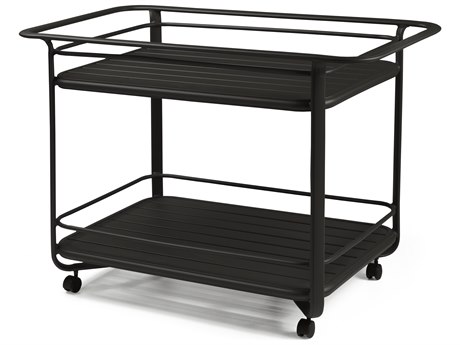 Winston Serving Cart WSM9020