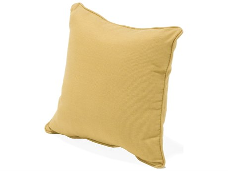 Winston Throw And Lumbar Pillow