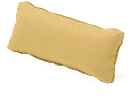 Winston Throw And Lumbar Pillow PatioLiving