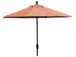 Umbrellas & Shades
