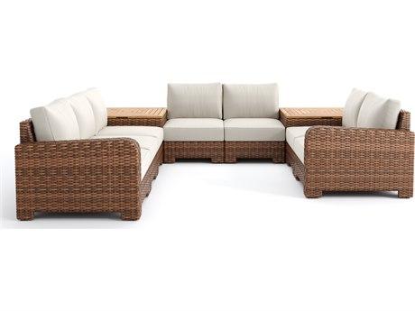Lounge Sets