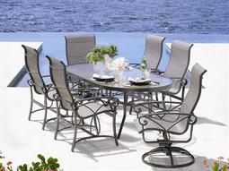 Winston Dining Sets Category
