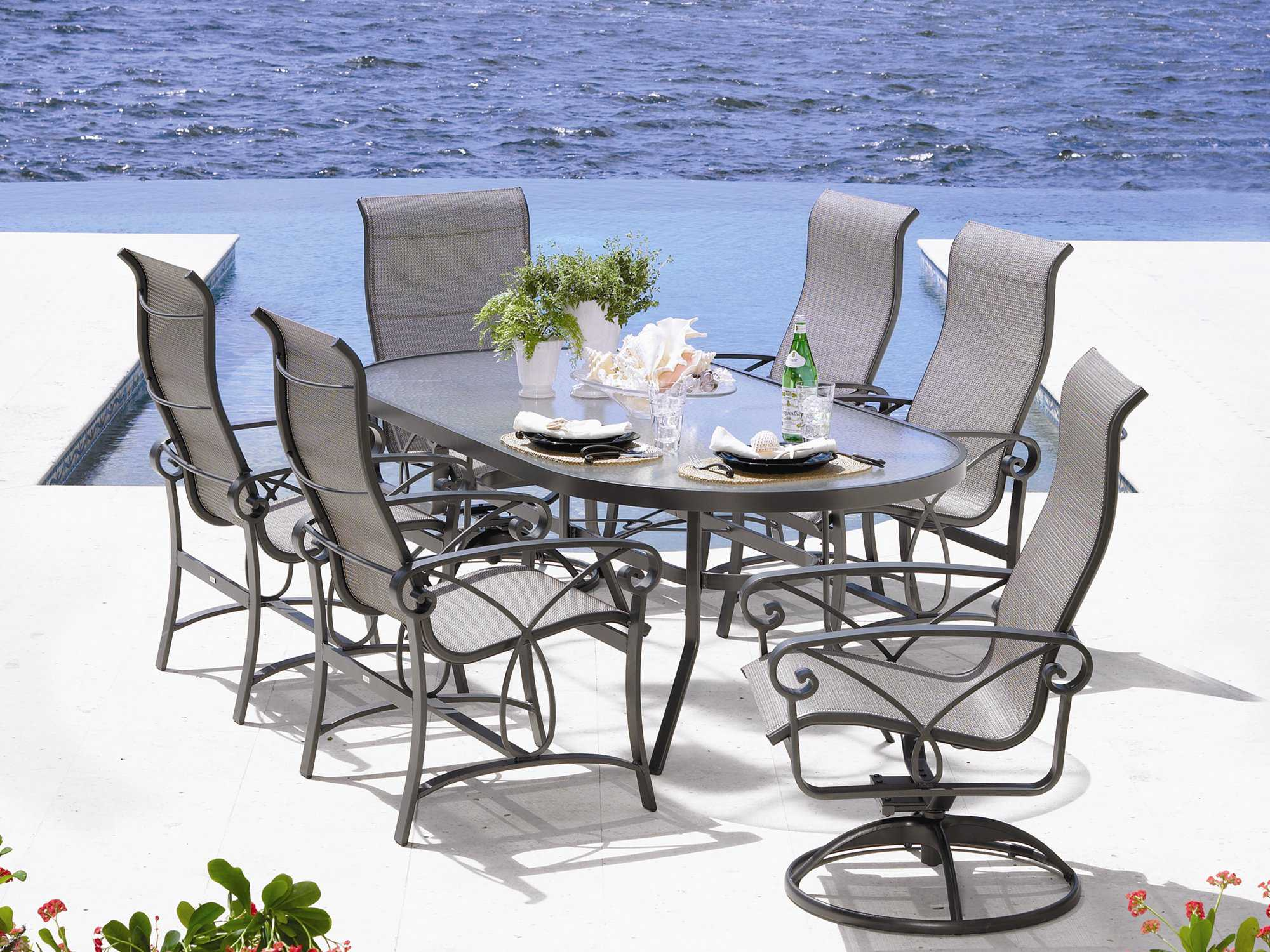 Winston patio furniture prices home design ideas and for Winston outdoor furniture