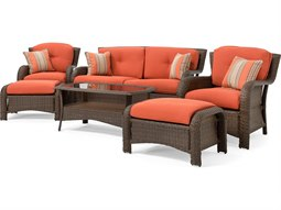 Winston Lounge Sets Category