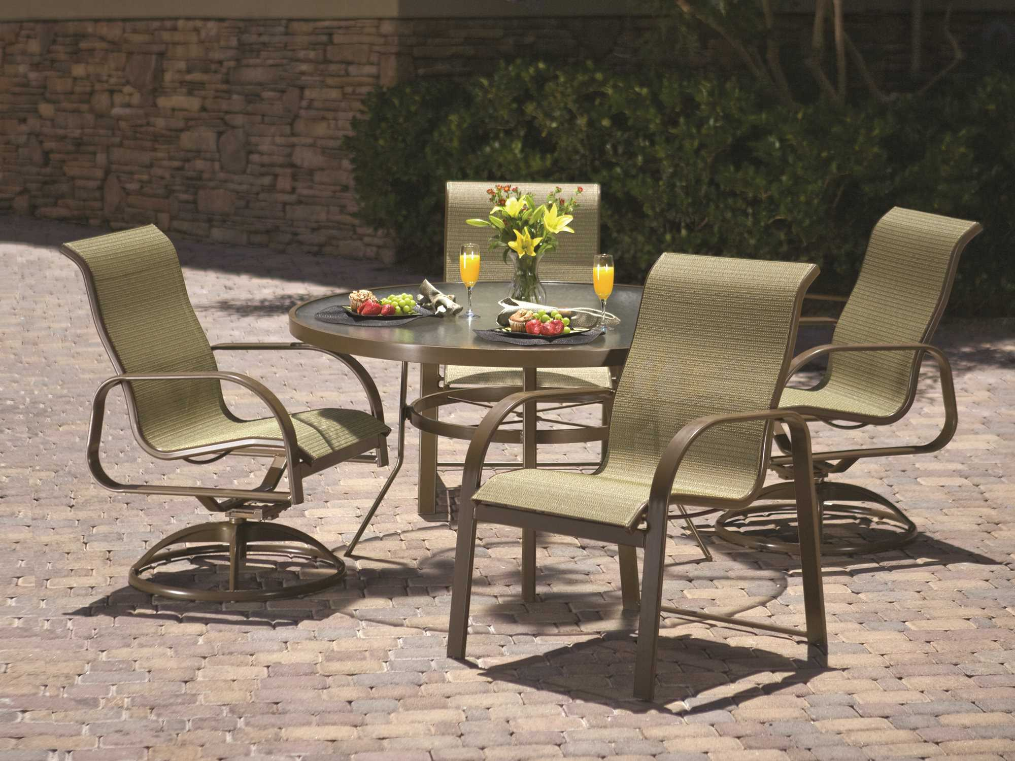 Samsonite Patio Furniture Touch Up Paint