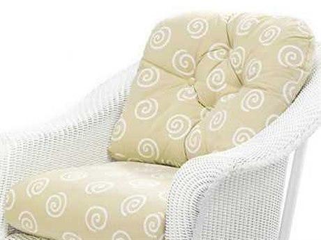 Whitecraft Giardino Cushion