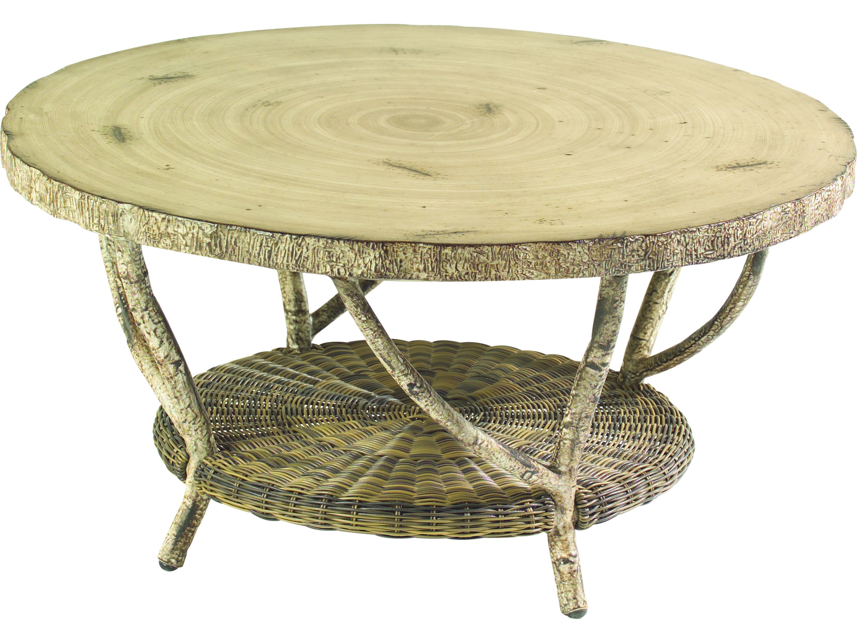 Outdoor round table top 36 - Hover To Zoom
