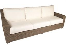 Whitecraft Augusta Replacement Cushion Sofa