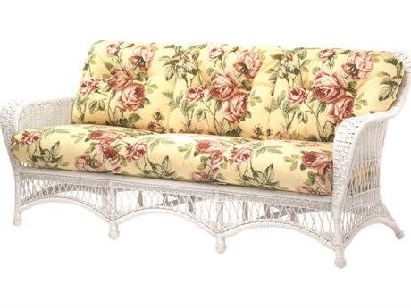 Whitecraft Sommerwind Wicker Sofa