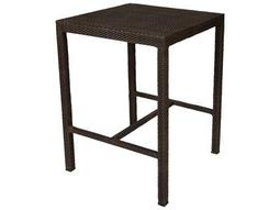 Woodard Counter Tables Category