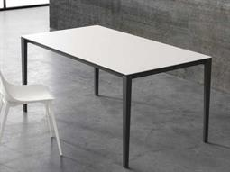 YumanMod Dining Room Tables Category