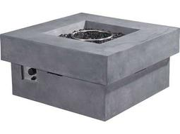 Zuo Outdoor Fire Pit Tables Category