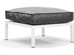 Zuo Outdoor Ottomans Category