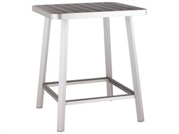 Zuo Outdoor Bar Tables Category