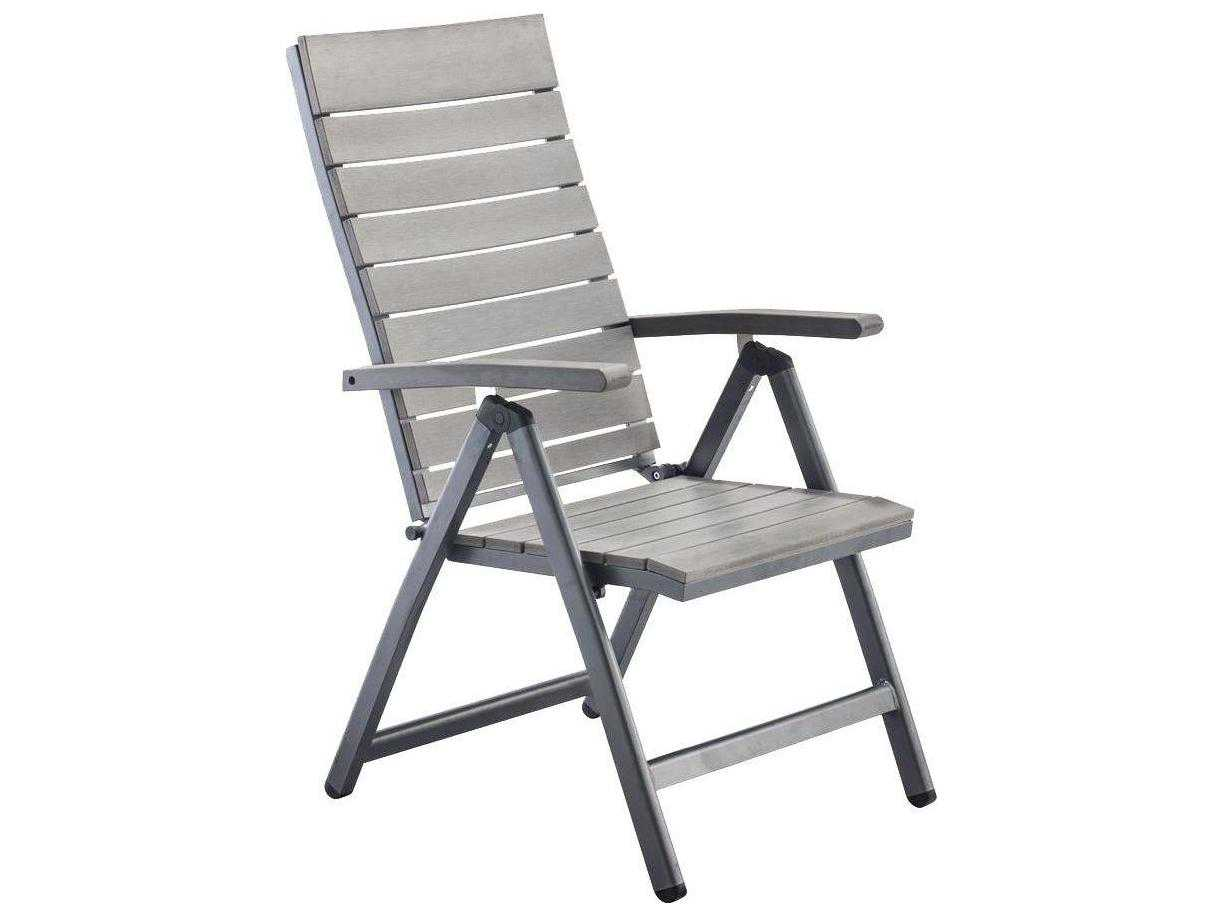 100 Zuo Outdoor Furniture 100 Zuo Modern Outdoor