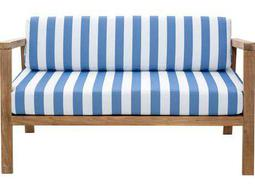Zuo Outdoor Sofas Category