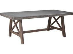 Zuo Outdoor Dining Tables Category