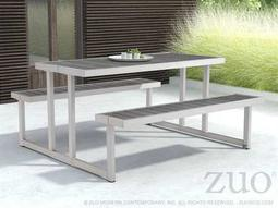 Zuo Modern Outdoor Furniture Patioliving
