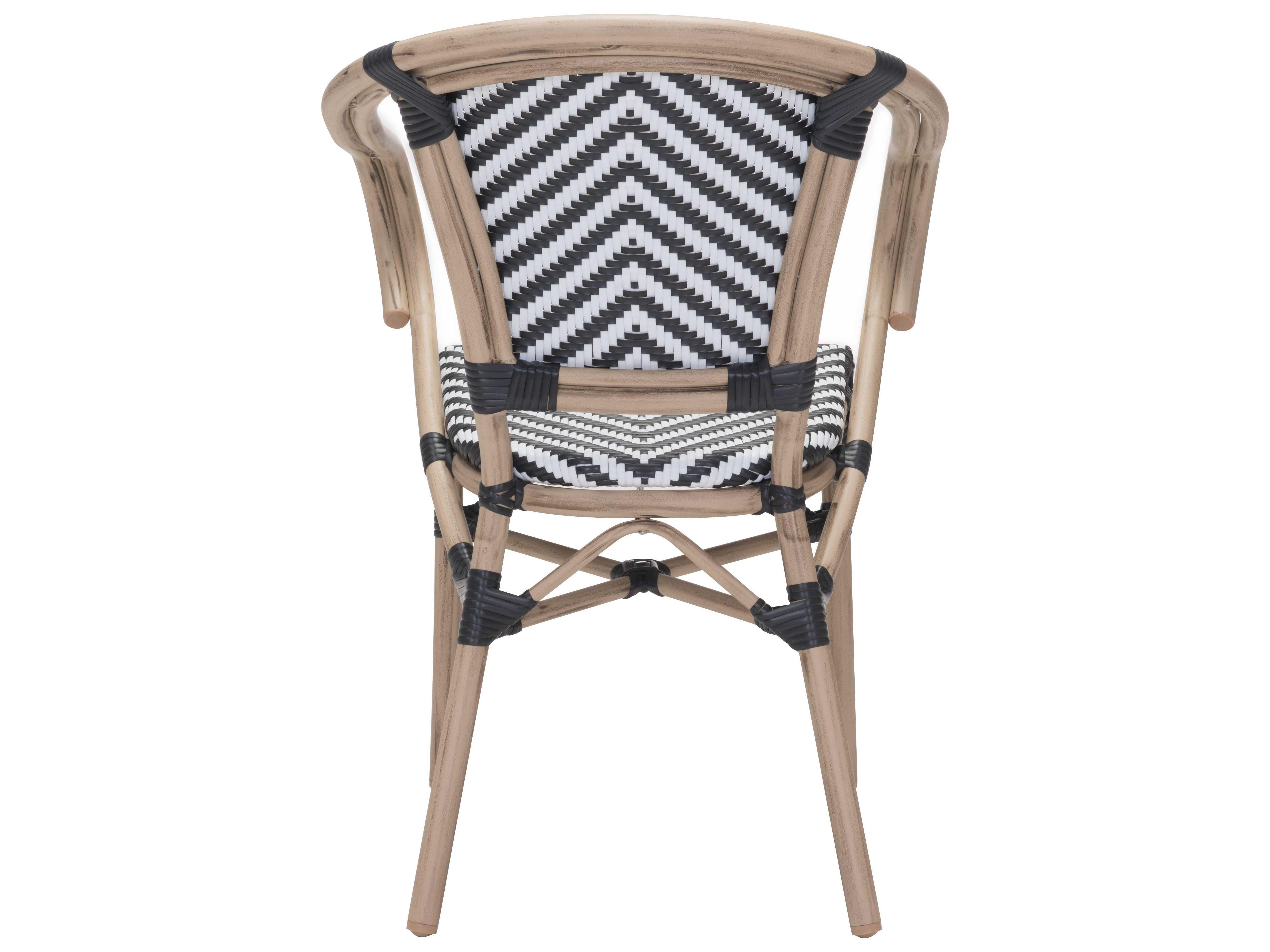 100 Zuo Outdoor Furniture Zuo Outdoor Trimaran Teak 27  : ZD7038024zm from 104.207.154.55 size 4947 x 3711 jpeg 440kB