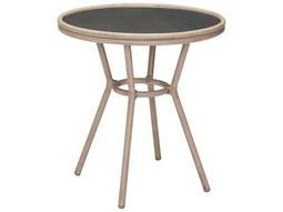 Zuo Outdoor Bistro Tables Category