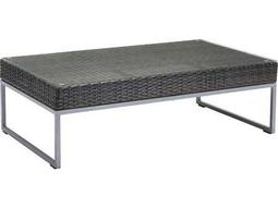 Zuo Outdoor Coffee Tables Category