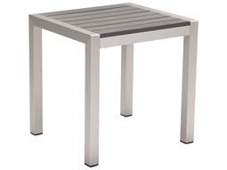 Zuo Outdoor End Tables Category