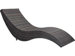 Zuo Outdoor Chaise Lounges Category