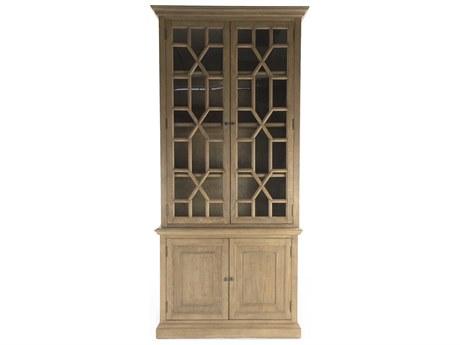 Zentique China Cabinet ZENHT1015E2553