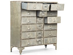 Zentique File Cabinets Category