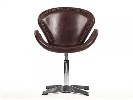 Zentique Computer Chair ZENPF7178