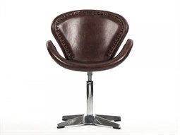 Zentique Office Chairs Category