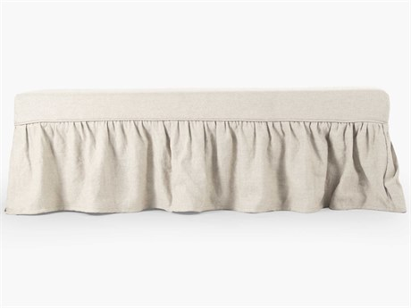 Zentique Accent Bench ZENZEN103