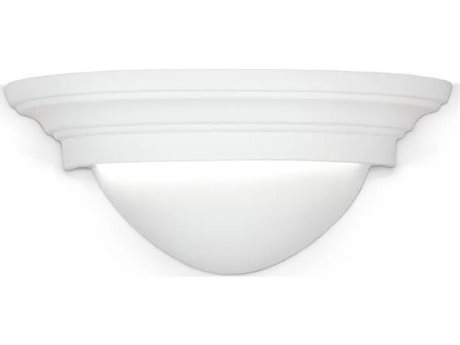 A19 Lighting Islands Of Light Majorca Two Light Wall Sconce A1102