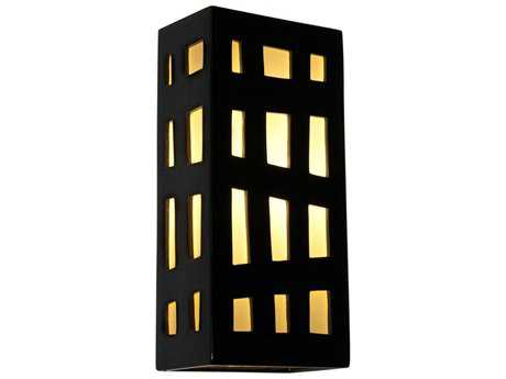 A19 Lighting reFusion Grid Wall Sconce A1RE110