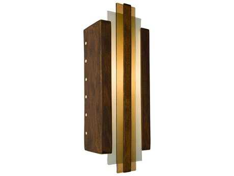A19 Lighting reFusion Empire Wall Sconce A1RE113