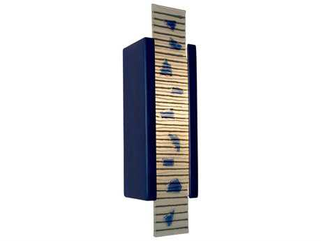 A19 Lighting reFusion Zen Garden ADA Wall Sconce A1RE115