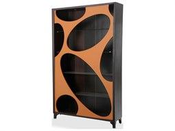AICO Furniture Curio Cabinets Category