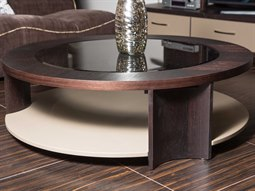 AICO Furniture 21 Cosmopolitan Collection