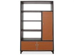AICO Furniture Bookcases Category