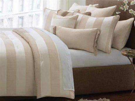 AICO Furniture Amalfi Comforters AICBCSKS10AMLFISND