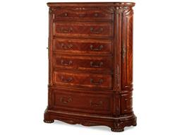 AICO Furniture Chests Category