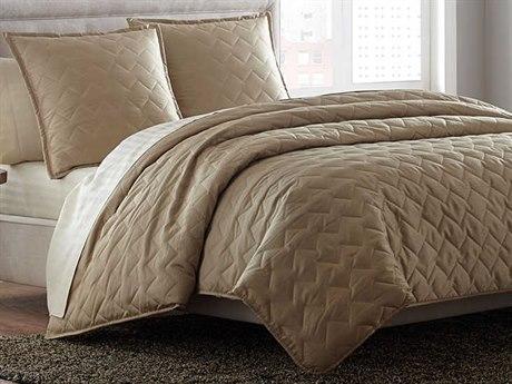 AICO Furniture Cosmopolitan Duvets AICBCSKD03CSMPLCMP